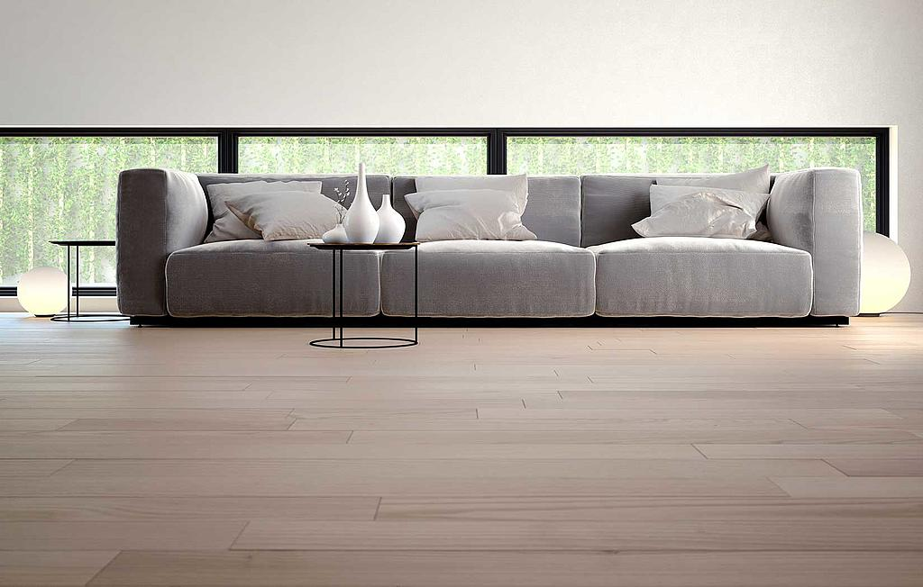 Vinylboden vinylparkett linoleum lino parkett designboden kirchworbis