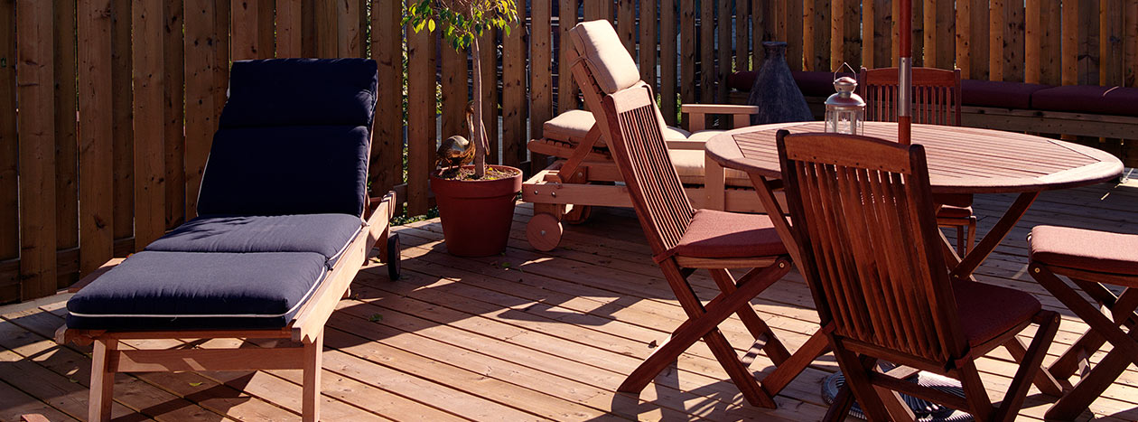 Gartenmobel Terrassenmobel Gartenstuhl Heilbad Heiligenstadt